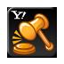 Yahoo!かんたん決済にてシステムメンテナンスの実施について
